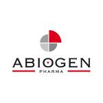 Abiogen