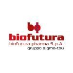 Biofutura