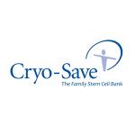 Cryo_Save