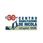 DeNicola_centro