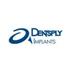 Dentsply_Implants