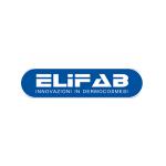 Elifab