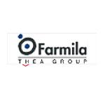 Farmila