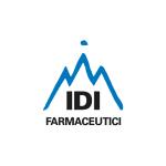 Idi_Farmaceutici