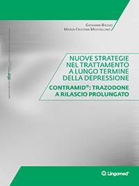 Monografia-Trazodone