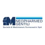 Neopharmed-Gentili
