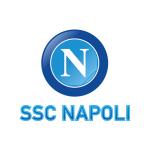 SSC_Napoli