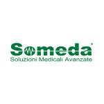 Someda