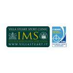 Villa_Stuart