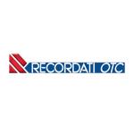 recordatiotc
