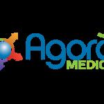 Agorà Medica