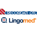 Partnership Recordati OTC-Lingomed