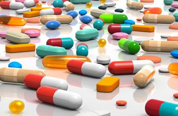 Focus_farmaci