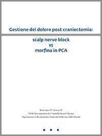 preview_Articolo-Martorano_200x267
